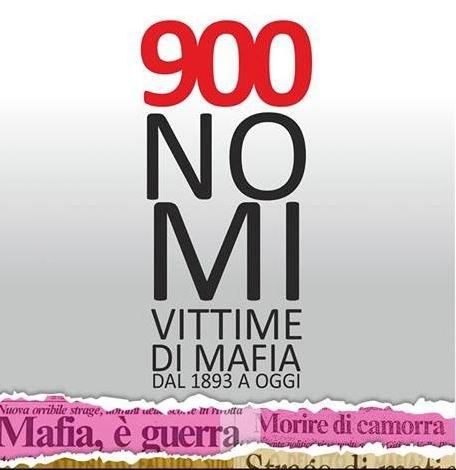 900_vittime