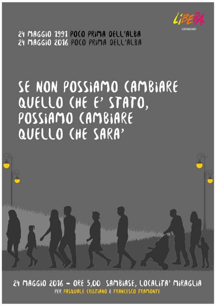 24_maggio_Catanzaro