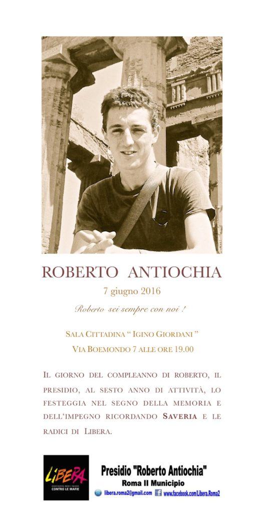 Roberto-7giugno2016web (1)-1