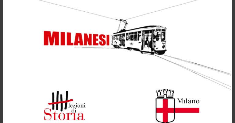 primopiano_milanesi