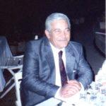 Francesco-Vecchio