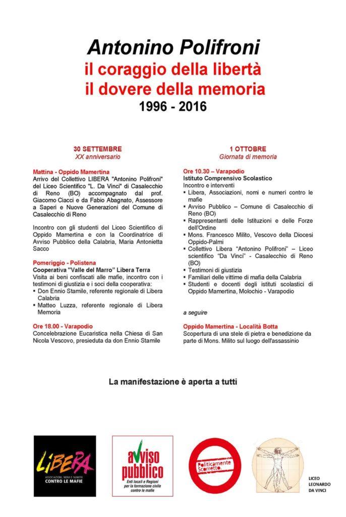 programma-anniversario-polifroni