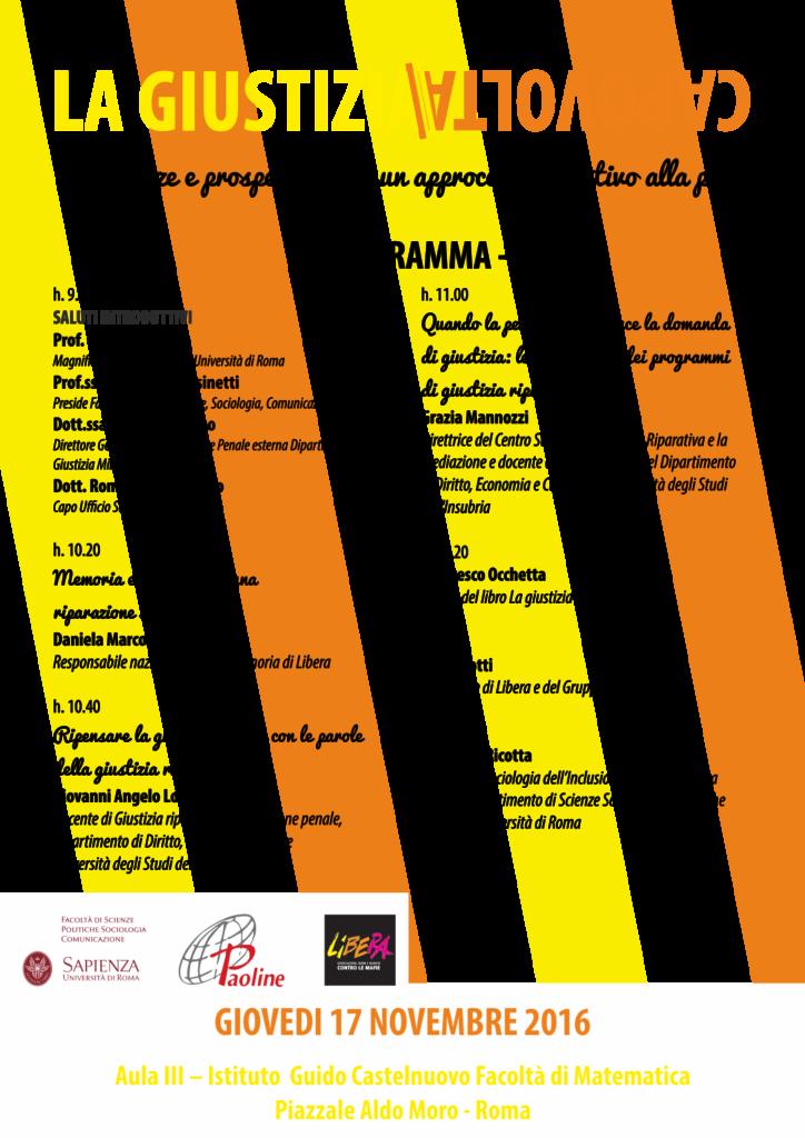 giustizia-capovolta-programma2
