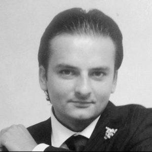 giuseppe-veropalumbo-30-anni